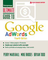 Ultimate-Guide-to-Google-AdWords-4th-Edition