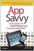 app-savvy