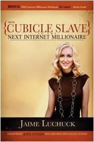 cubicle-slave