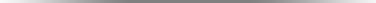 Grey Line Bar