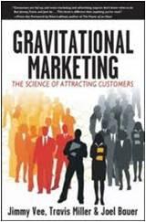 gravitational-marketing