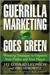 guerilla-marketing-goes-green