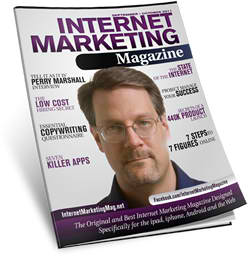 internet_marketing_mag_perry