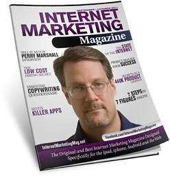 internet_marketing_mag_perry
