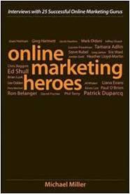 online-marketing-heroes