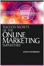 success-secrets
