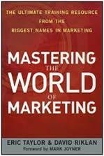 world-of-marketing